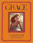 Thank you Grace Coddington for releasing your memoir just in time for the holidays! I'm escaping to warm weather for the holiday break and plan to be reading this poolside after stuffing a copy into the stockings of my fashion loving friends (GRACE: A Memoir, $23, bn.com)