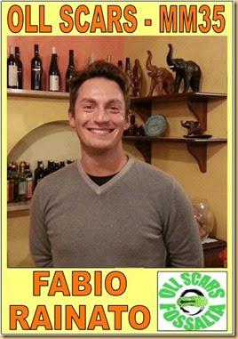 figurina_fabio