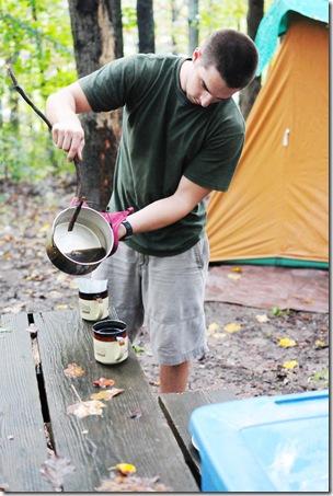 Camping 2011! 004