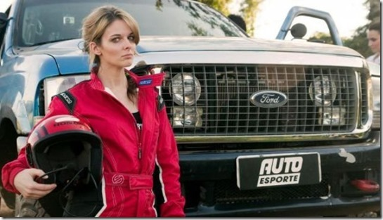 lisa-kelly-truck-driver-17