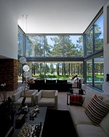 Casa-del-Lago-Arquitecto-Frederico-Valsassina-3_thumb[1]