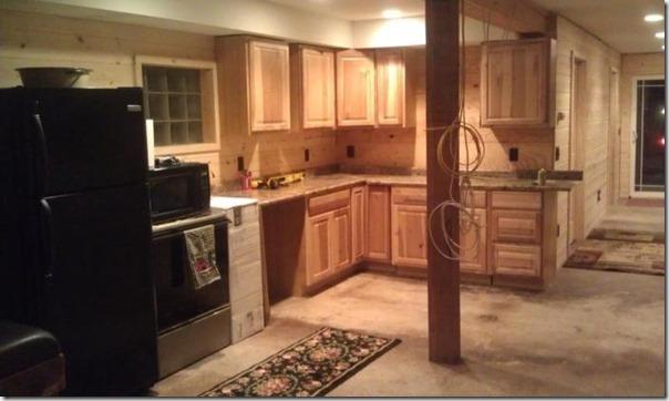 Transformando um celeiro antigo em casa (10)