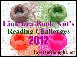 booknutchallengelink2012
