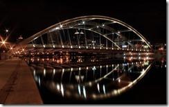 late_night_bridge-1280x800