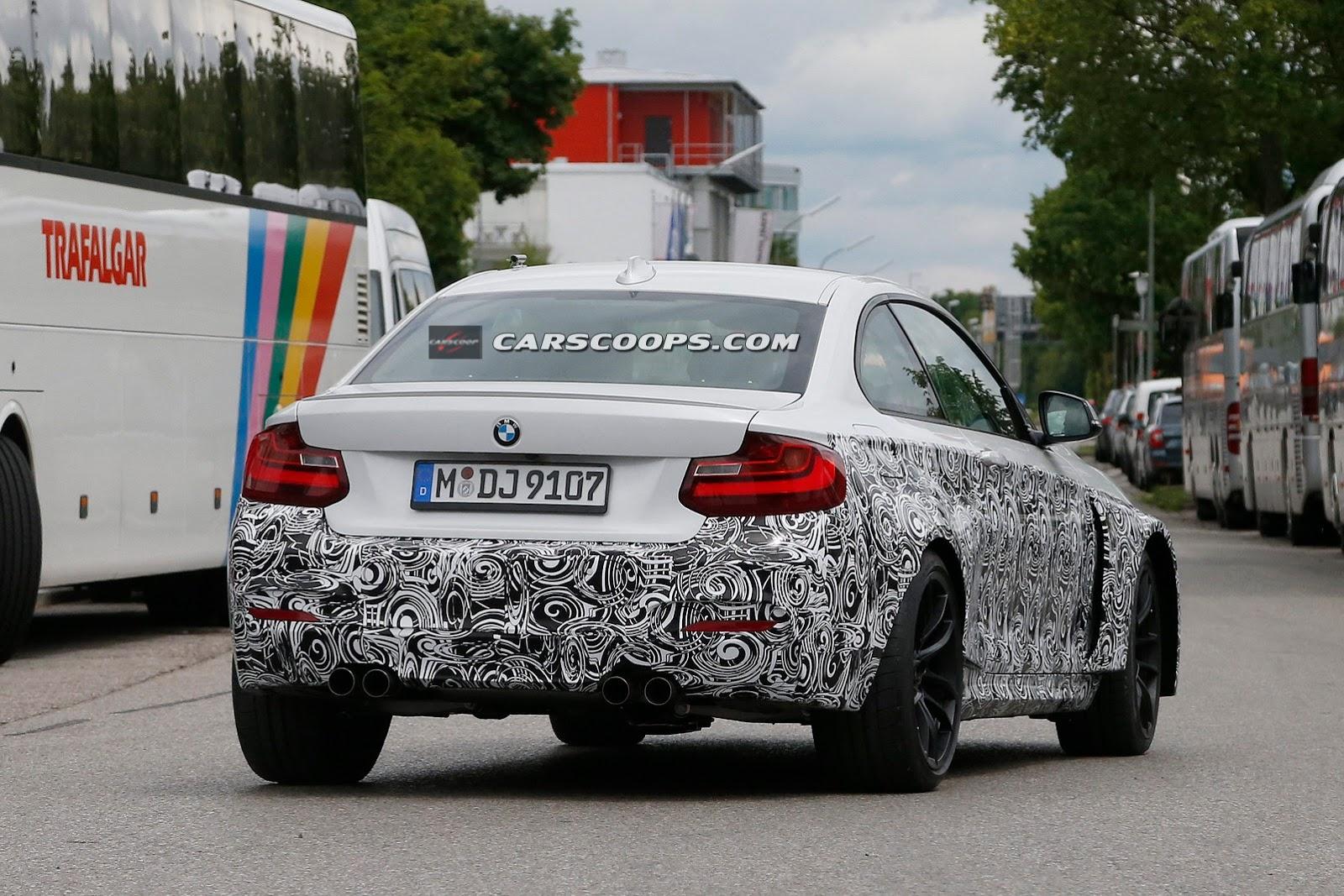 2016 - [BMW] M2 [F87] - Page 3 2016-BMW-M2-Coupe-9%25255B3%25255D