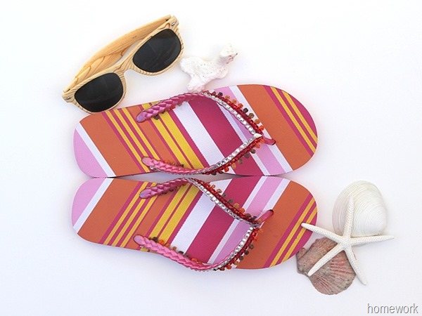 Flip Flops 4