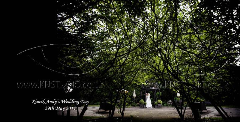 Kim & Andy's Wedding, Statham Lodge, Lymm, wedding album, 001A.jpg