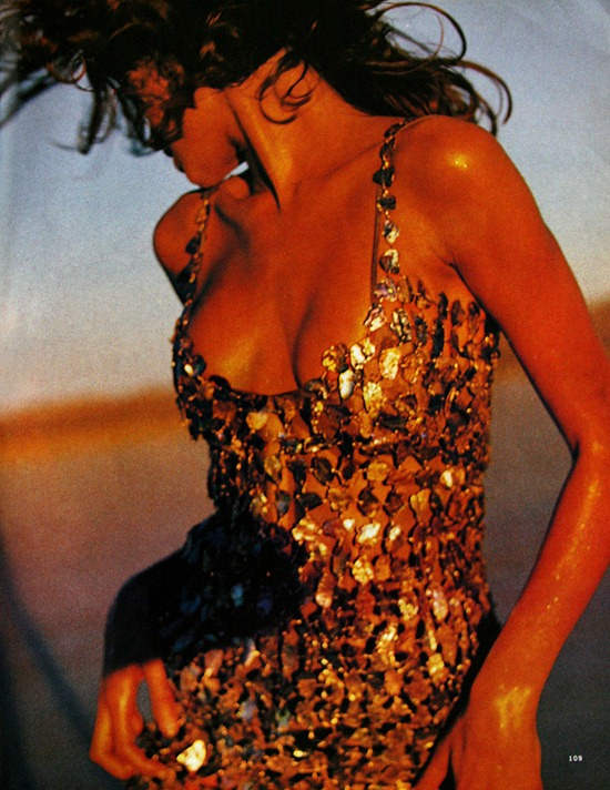 allure february 1991 stephanie seymour