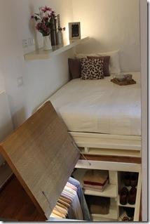 silvanas-closet via apartmenttherapy