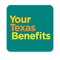 Your Texas Benefits For PC