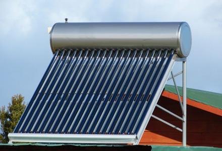 tanque-de-agua-colector-solar-calefon-solar-