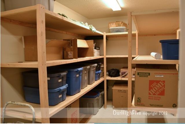 03-2013-Storage-2