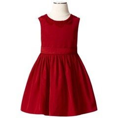 jason wu red dress