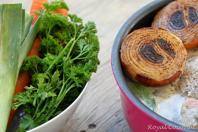 προετοιμασία κρεατόσουπας (1 von 1)