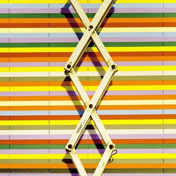 minimalista-paisagem-minimalist-urbanism-photography-matthias-heiderich-desbaratinando (12)