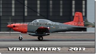 SCEL_V284C_Centenario_Aviacion_Militar_0036-BLOG