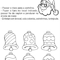 atividades de natal para EI (60).jpg