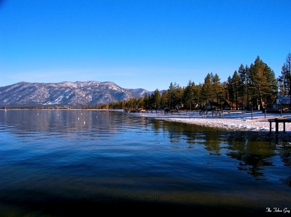 Lake_Tahoe_California_Nevada51-728x542