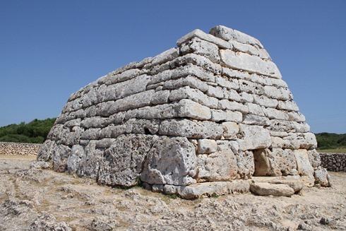 Menorca 2013 034