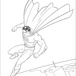 superman_31.jpg