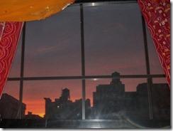 sunset 6E (4)