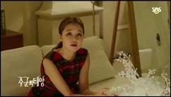 Master_s Sun Preview of Episode 9.flv_000031532