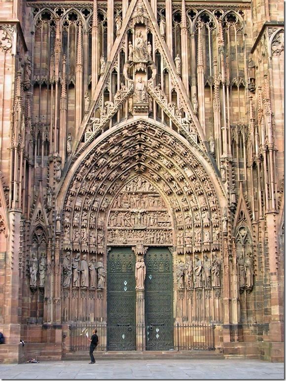 2005.09 estrasburgo 2 025_edited