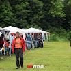 20090530-letohrad-kunčice-194.jpg