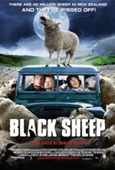 07-blacksheep