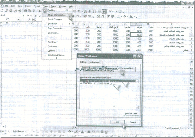 excel_for_accounting-185_03