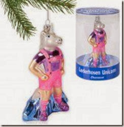 166x166xlederhosen_unicorn_ornament.jpg.pagespeed.ic.Jk0qwc1clE