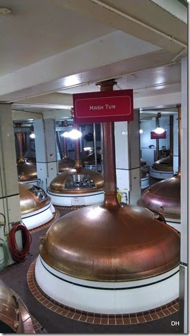 06-26-14 A Coors Brewery Tour in Golden (13)