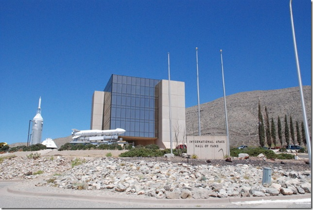 04-15-13 A New Mexico Museum of Space History 075