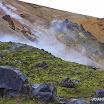Islandia_153.jpg