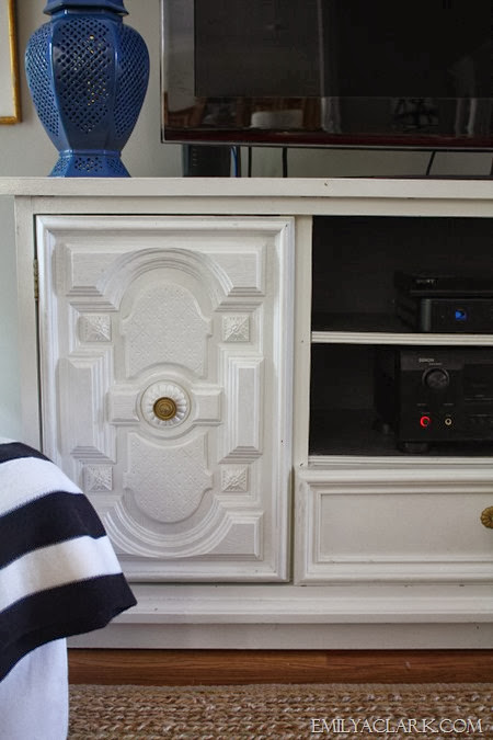 painting-inside-drawers