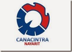 Resultado de imagen para logo canacintra nayarit