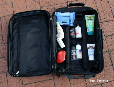 Travel Beauty Essentials (2)