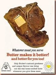 ButterSteak