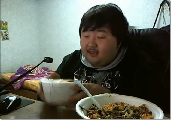 wtf-asian-food