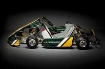 Caterham-Kart-CK-01-3