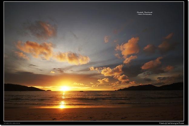 Phuket97