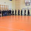 Bal gimnazjalny 2014      26.JPG