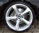 bmw wheels style 230