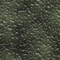Backgrounds glass33