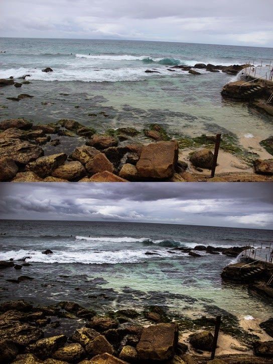 Before-After-Bronte2