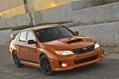 Subaru-Special-Edition-WRX-STI-48