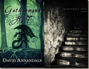 Annandale-GethsemaneHall