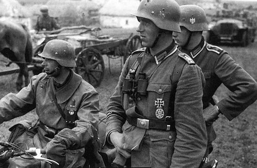0000017373-stalingradskaya-bitva-vojna