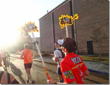 Louisiana Half Marathon (12)