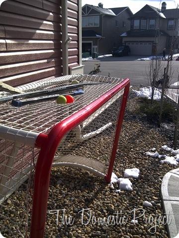 Calgary-20120413-00344small